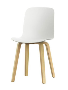 Magis Substance Chair Plywood