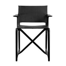 Magis Stanley Folding Directors Chair