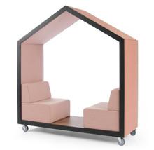 Max Furniture BeachHut