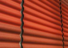 Abstracta Scala Acoustic Wall Panels