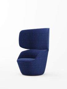 Sagal Group Radar Chair