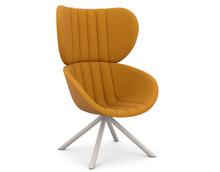 Edge Design Runna High Back Tub Chair