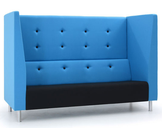 Admirable Verco Jensen Up 3 Seater High Back Sofa Alphanode Cool Chair Designs And Ideas Alphanodeonline