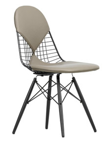 Vitra Wire Chair DKW-2