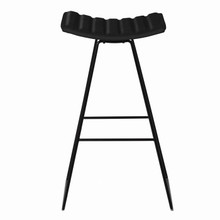 Gubi A3 BAR STOOL