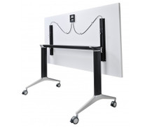 Thinking Works Game On Folding Table
