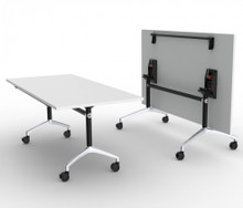 Thinking Works I Am Turn Folding Table