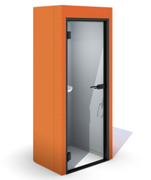 Frem Oasis Soft Phone Booth