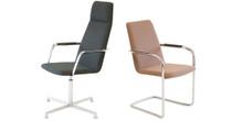 Cambridge Park Mi Chair