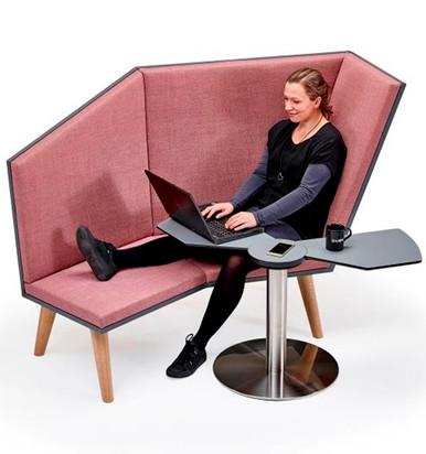 Think Furniture