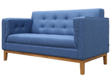 Frovi Jig Sofa 2 Seater
