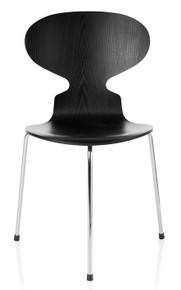 Fritz Hansen Ant Chair - 3 Leg