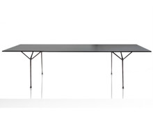Magis Officina Table - 290 x 95cm