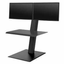 Humanscale QuickStand Eco - Dual Monitor