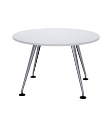 Vitra Medamorph Round Visitor Table