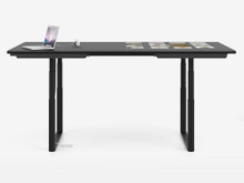 Vitra Tyde Sit Stand Meeting Table