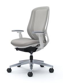 Okamura Sylphy Task Chair
