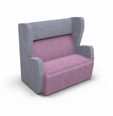 Ocee Design Hilly Modular Seating