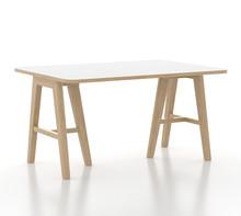 Triumph Picnik Table