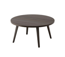 Frem Signature Round Coffee Table
