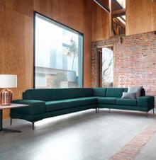 Ocee Design Alfi Modular Sofa
