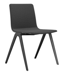 Brunner A-Chair - Stackable