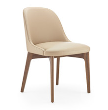Lyndon Design Isla Side Chair