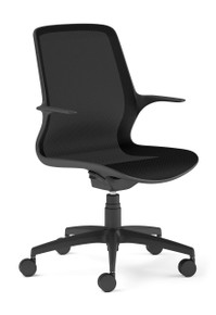 Elite Tempo Task Chair
