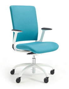 Verco vSmart Task Chair