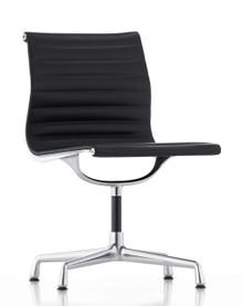 Vitra Eames Aluminium Chair EA 101