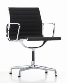 Vitra Eames Aluminium Chair EA 103
