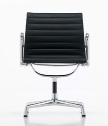 Vitra Eames Aluminium Chair EA 108