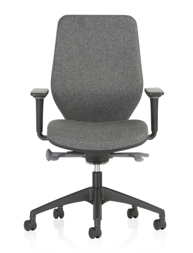 Orangebox Joy OHA Chair