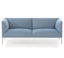 Techo City 2 Seater Sofa