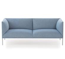Techo City 2 Seater Sofa
