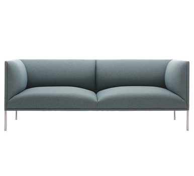 Techo City 3 Seater Sofa