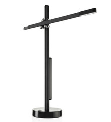 Dyson Csys Floor Standing Light