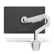 Humanscale M10 Heavy Duty Monitor Arm