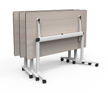 Actiu Talent 300 Folding Desks