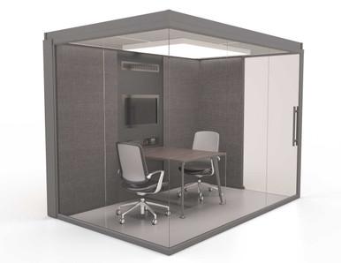 Boss Design Infinity 2 Pod