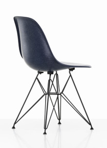 Vitra Eames Fiberglass DSR Chair