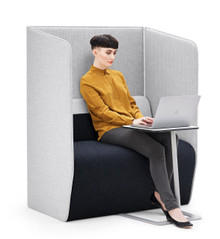 Boss Design Hemm Seating