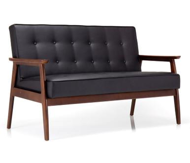 Elite Kouch 2 Seater Sofa