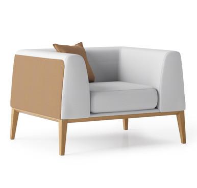 Lyndon Design Maysa Armchair