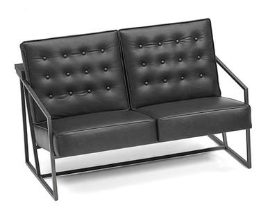 Orangebox Lossit 2 Seater Sofa