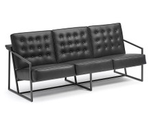 Orangebox Lossit 3 Seater Sofa
