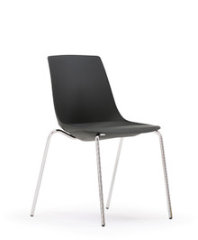Torasen Arlo Chair - 4 Leg