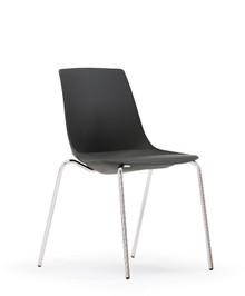 Torasen Arlo Chair - 4 Leg