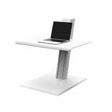Humanscale QuickStand Eco - Laptop
