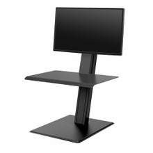 Humanscale QuickStand Eco - Single Monitor